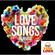 DJ Toni Lima -  Love Songs Flashback Mixed Set image