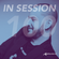 Phil Marriott : In Session #100 image