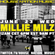 HNM #273 pres. Millie Milz image