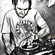 DJ Psycho-UK Live at the Too Many T's concert in Saigon 9th March 2019 image