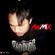 [ AW_Mix ] Mixtape Dutch Jaipong New 2020 image