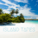 Island Tapes - Vol. 1 image