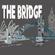 The Bridge (Andrew Work) Episode 7 image