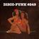 Disco-Funk Vol. 249 *** 6 years on Mixcloud! *** image