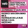 VET! Promo 17 augustus, Club NL Amsterdam image