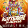 Karnaval Festival 2020 Warmup Mix by: Enigma_NL image