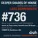 Deeper Shades Of House #736 w/ exclusive guest mix by TOMMY B image