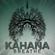Kahana Breathe - SEMMER MashUp 2020 image