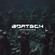 Melodic Techno 2021 #026 - Boatech image