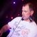 Sounds Of December 2014 Mix image