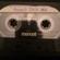 WXRK Howard Stern 1991 image