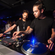 Tale Of Us: ENTER.Week 9, Terrace (Space Ibiza, August 29th 2013) image