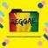2017: Reggae Cover Versions image