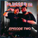 The Plugged-In Podcast Episode 2 image