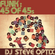 Steve Optix - Funk : 45 Minutes of 45s image