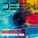 Rocka Beat Sessions Vol.56 Deep & Progressive (WGLR) image
