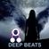 Deep Beats image