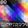 Trance Temptation Ep 104 [Tempo Radio] image