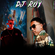 Bad Bunny & Myke Towers || Album mix 2020 || DJ ROY image