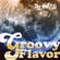 Groovy Flavor vol.3  by  DJ MITSU image
