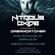 001 Nitrous Oxide Dreamcatcher (May 2017) image