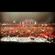 maDJam Live@Creamfields Abu Dhabi December 12, 2014 image