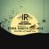 Reggaeton Mix (ZD YxY Oct 2014) By Dj Rivera - Impac Records image