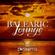 BALEARIC LOUNGE Vol. 4 image