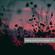 hiphop_electronica twilight mix image
