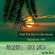 Feel The Soul In Da House on AEGEAN LOUNGE RADIO: Session 03 image