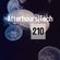 afterhours|tech : Episode 210 - August 21 image