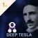 Deep Tesla image