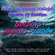 Guiding Hands Riddim (R4nyte Entertainment 2017) Mixed By SELEKTA MELLOJAH FANATIC OF RIDDIM image