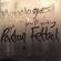 Paxton Fettel's goodbye set at Monologues 5th Birthday @ Paloma, Berlin - 25.01.20 image