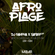 AfroPlage Vol. 1 - Dancehall, Afro, Baile Funk, Remixes by Safari647 & DJ Rahpha image