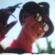 cordeiro - pesadilla en Elm street image
