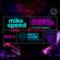 Mike Speed   React Radio Uk   290121   FNL   8-10pm   Progressive House Belters   Oldskool   Show 87 image