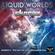 #1 Liquid worlds with SkorpZ - Bedlam DnB image
