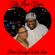 THE LOVE TEAM: FIRST LADY AND THE LEGENDARY HUGO H. LIVE SG1 HOUSE MUSIC RADIO (SG1HOUSE.COM) image