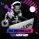 HHP54 - SCHULL3R [Dancehall Classics] image