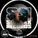 Carlos Xanhanda  Mixcloud Podcast  0004 In Honor Sonaxx Records 2021-04-22_ image