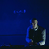 Techno Scene Offline Promo Mix - MM_I image
