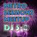 Metro Sessions Meetup: DJ 5-D image