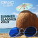 Summer Classics 2019 image
