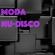 Moda - Nu-Disco image