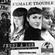 FEMALE TROUBLE - #001 -  avec Ed, Aurélie & Lola (émission du 22/04/2021) image