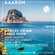 Mobilee On Air invites Aaaron | Ibiza BPM Radio image
