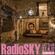 RadioSKY @ Hassa Club // 27.04.2017 // Very Last Set @ Hassa // Closing Set at Closing Party image