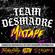 Team Desmadre Mixtape - Part 1 image
