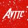A Very Tek Trax Christmas Mix image